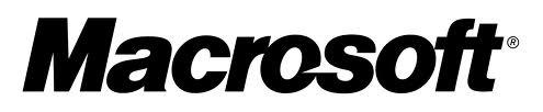 File:Macrosoft.jpg