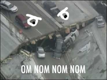 File:Nom bridge.jpg