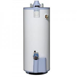 File:Water-Heater.jpg