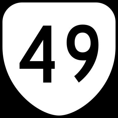 File:49-1.png