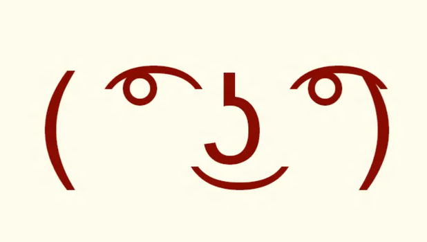 File:618px-Leny face.png