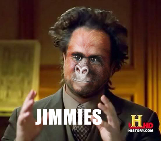 File:Itellyouitsjimmies.png