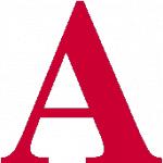 File:AboekAvatar.png