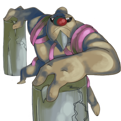 File:MasterStoneFist.png
