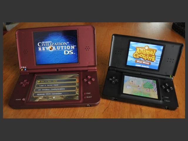 File:Nintendo-dsi-xl 004.jpg