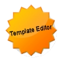 File:TemplateEditorBadge.png