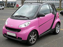 File:250px-Smart Fortwo front 20090418.jpg