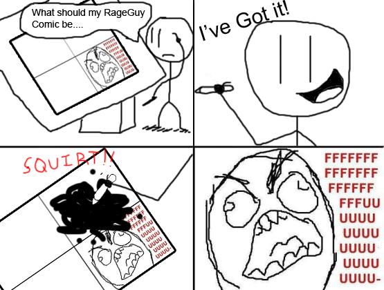 File:RageGuy-2.png