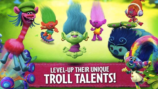 File:Crazy Forest Party - Level-up their unique Troll talents.jpg