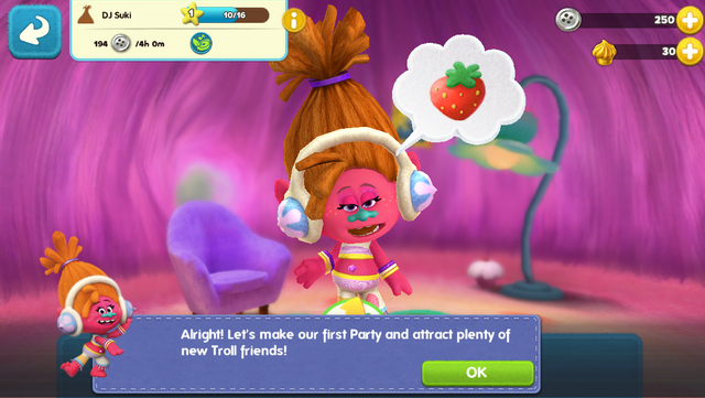 File:Crazy Forest Party - DJ Suki wants to make a first Party.png