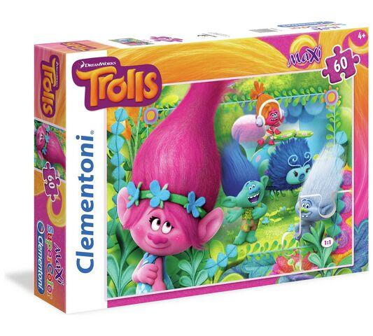 File:Dreamworks 60 Maxi Pieces Puzzle Trolls.jpg