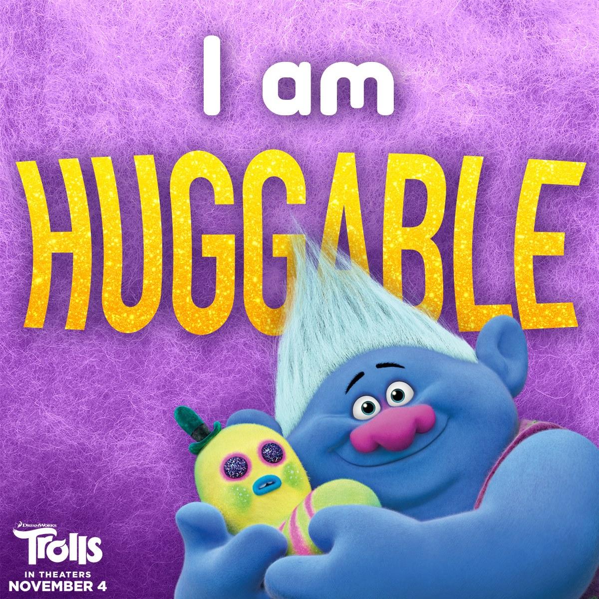File:Biggie - I am HUGGABLE.jpg