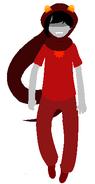 Ursahd-Hero Tier Tier-Hero Mode