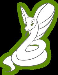 Snakedad