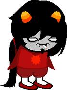 Arctos-Hero Tier