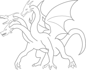 Malikk Hydra