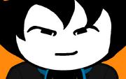 Jynx Mug