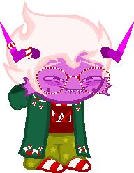 Aratus-Trickster