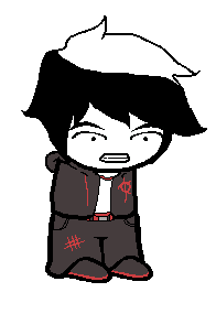 Andy Sprite transparent2