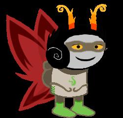 Deliah-gtsym