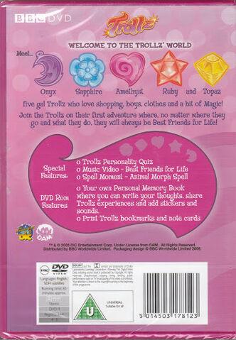 File:Trollz Best Friends for Life BBC DVD Back Cover.jpg