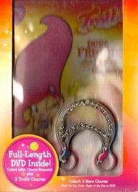 File:Trollz Best Friends for Life DVD Charm 3.jpg