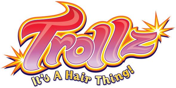 File:Trollz logo.jpg