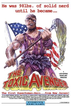 Toxic-avenger-poster-copy