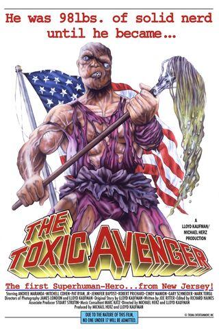 File:Toxic-avenger-poster-copy.jpg
