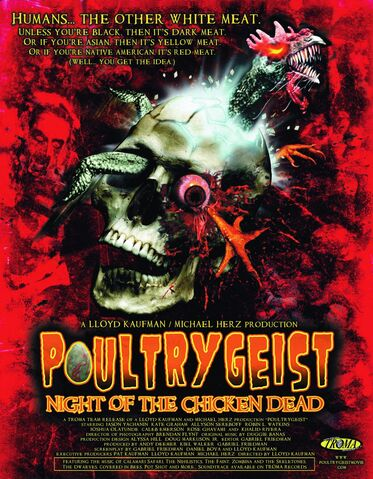 File:Poultrygeist xlg.jpg