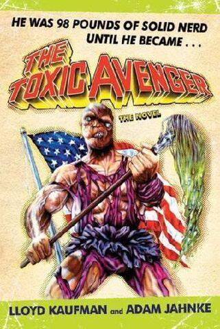File:Toxie novel.jpg