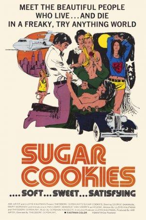 File:Poster of the movie Sugar Cookies.jpg