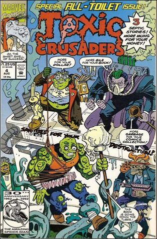 File:Toxic Crusaders Vol 1 4.jpg