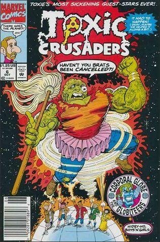 File:Toxic Crusaders Vol 1 6.jpg
