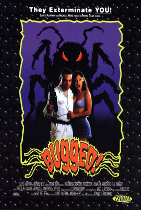File:BUGGED COVER.jpg