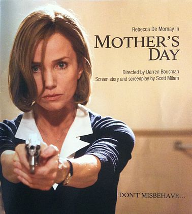 File:MothersDay2010Poster.jpg