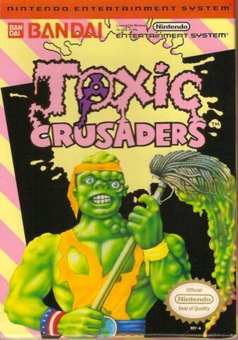 File:A8 26454 0 0 ToxicCrusaders NES.jpg