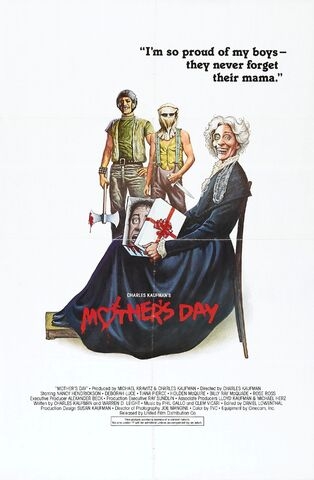 File:Mothers day 1980.jpg