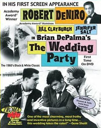 File:WeddingPartyDVD.jpg
