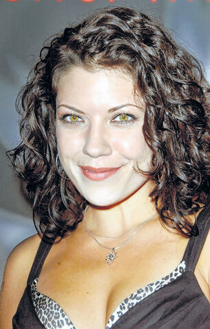 File:Tiffany shepis.jpg