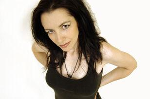 Debbie-Rochon