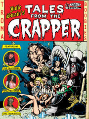 POSTER-TALES-FROM-THE-CRAPPER