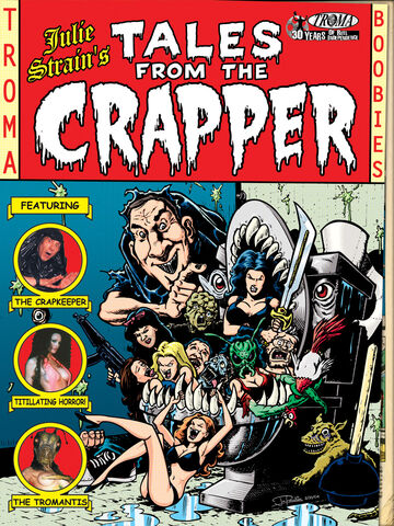 File:POSTER-TALES-FROM-THE-CRAPPER.jpg