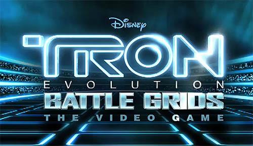 File:TronE Battle Grids logo.jpg