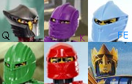 File:04 Knights.png