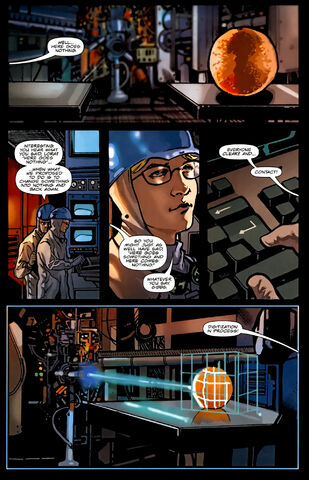 File:Tron 01 pg 17 copy.jpg