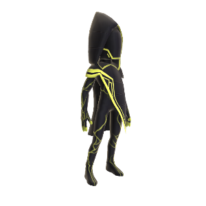 Avatar abraxa