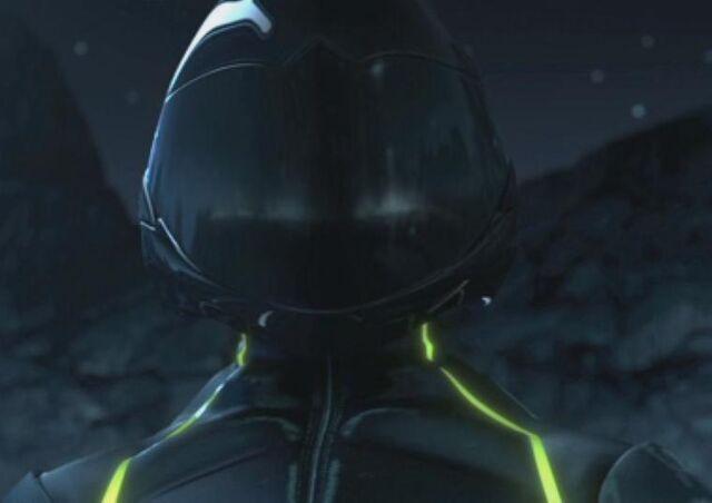File:Clu helmet.jpg