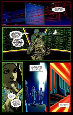 File:Tron 02 pg 25 copy.jpg