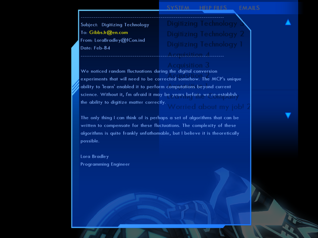File:017 Digitizing Technology 1.png
